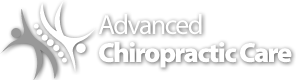 Advanced Chiropractic Care